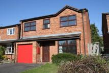 4 bed Detached home in Princes Risborough
