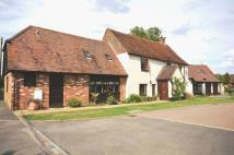 5 bedroom Detached property in Haddenham