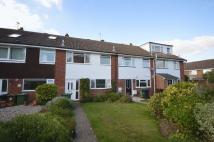 3 bedroom Terraced property for sale in Thame