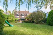 property for sale in Towersey