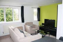1 bed Apartment in Thame