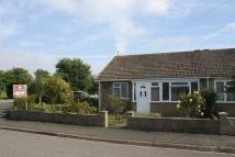 2 bedroom Semi-Detached Bungalow in Haddenham