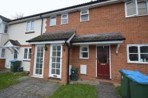 Flat to rent in Anxey Way, Aylesbury