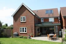 5 bed Detached house to rent in 4/5 Bedroom Detached in...