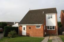 3 bed Detached house in Thame