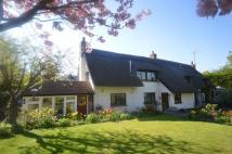 Detached home for sale in Upper Hartwell