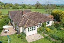 5 bed Detached Bungalow for sale in Dinton