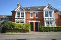 4 bedroom semi detached house in Thame