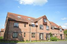2 bed Retirement Property for sale in Thame