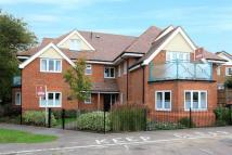 2 bed Apartment to rent in Princes Risborough