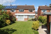 3 bed Detached home in Thame