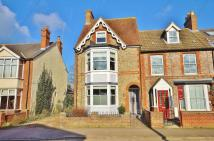 4 bed semi detached property for sale in Thame