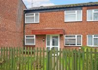 3 bed Terraced property in Wendover