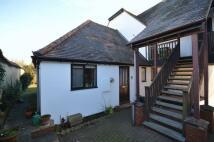 1 bedroom Flat to rent in Haddenham