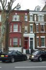 1 bedroom Flat to rent in Randolph Avenue...