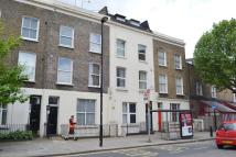 3 bed Flat to rent in Shirland Road...