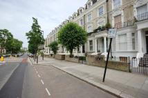 2 bed Flat in Sutherland Avenue...