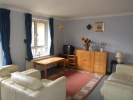 Flat to rent in Admiral Walk, London, W9