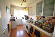 Flat in Edgware Road, London, W2