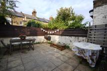 Cottage to rent in KILRAVOCK STREET, London...