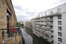1 bed Apartment to rent in Oval Road, London, NW1