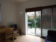 Buckley Road Flat to rent