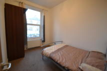 Flat to rent in SHIRLAND ROAD, London, W9