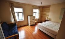 Flat to rent in EDGWARE ROAD, London, W2