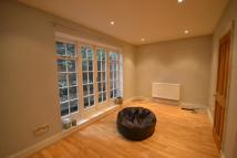 2 bed Detached property in BRIARDALE GARDENS...