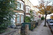 2 bedroom Flat in FERMOY ROAD, London, W9