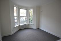 Flat to rent in FERMOY ROAD, London, W9
