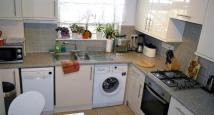 1 bedroom Flat in The Vale, Acton, London