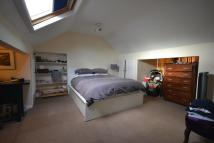 4 bedroom Terraced house in Garnett Road...