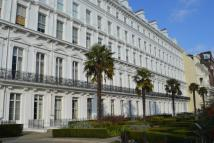 2 bedroom Flat to rent in The Lancasters...