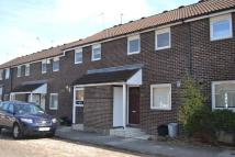 2 bed Mews in Shirland Mews...