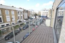 2 bed Flat in The Town Apartments...