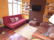 Maisonette to rent in Avondale Avenue, Staines...