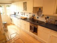 Town House to rent in Riverside Road, Staines...
