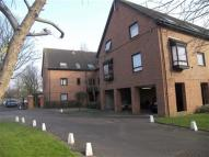 property to rent in The Oaks, Moormede Crescent, Staines, Middx