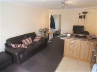 Maisonette to rent in Town Lane, Stanwell...