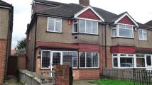 5 bedroom property to rent in West View, Feltham...
