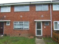 property to rent in Crown Meadow, Colnbrook