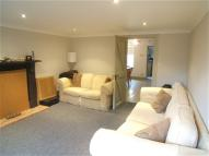 3 bed home to rent in Charlton Road...