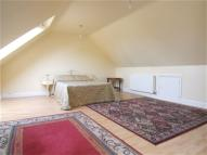 property to rent in Bundys Way, Staines
