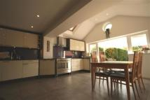 4 bed home in Barons Way, Egham, Surrey