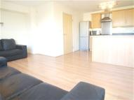 2 bed Flat in Phoenix Ct....