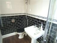 property to rent in Chesterfield Road, Ashford, Middlesex