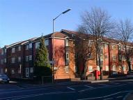1 bed Flat to rent in Maynard Court...