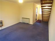 1 bed property to rent in Douglas Road, Stanwell...