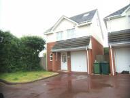 House Share in Napier Road, Ashford...